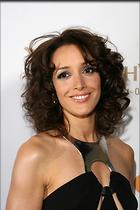 Celebrity Photo: Jennifer Beals 2336x3504   729 kb Viewed 66 times @BestEyeCandy.com Added 3 years ago