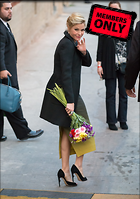 Celebrity Photo: Julie Bowen 2181x3100   1.6 mb Viewed 3 times @BestEyeCandy.com Added 377 days ago