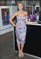 Celebrity Photo: Brittany Snow 2296x3300   828 kb Viewed 66 times @BestEyeCandy.com Added 914 days ago
