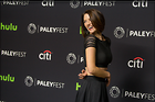 Celebrity Photo: Chyler Leigh 3000x2000   1.1 mb Viewed 113 times @BestEyeCandy.com Added 794 days ago