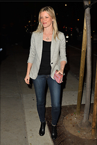 Celebrity Photo: Amy Smart 1470x2205   374 kb Viewed 62 times @BestEyeCandy.com Added 509 days ago