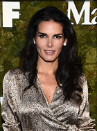Celebrity Photo: Angie Harmon 3 Photos Photoset #279553 @BestEyeCandy.com Added 611 days ago