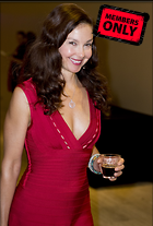 Celebrity Photo: Ashley Judd 3346x4956   4.2 mb Viewed 3 times @BestEyeCandy.com Added 627 days ago