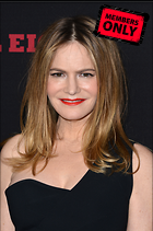 Celebrity Photo: Jennifer Jason Leigh 4080x6144   3.9 mb Viewed 2 times @BestEyeCandy.com Added 614 days ago