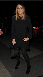 Celebrity Photo: Patsy Kensit 1900x3357   1,118 kb Viewed 82 times @BestEyeCandy.com Added 746 days ago