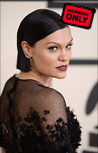 Celebrity Photo: Jessie J 3016x4696   3.3 mb Viewed 3 times @BestEyeCandy.com Added 935 days ago