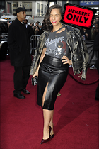 Celebrity Photo: Alicia Keys 2835x4252   1.6 mb Viewed 9 times @BestEyeCandy.com Added 567 days ago