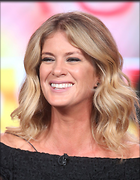 Celebrity Photo: Rachel Hunter 1280x1643   245 kb Viewed 98 times @BestEyeCandy.com Added 416 days ago