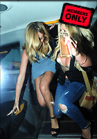 Celebrity Photo: Abigail Clancy 3290x4724   1.4 mb Viewed 1 time @BestEyeCandy.com Added 505 days ago