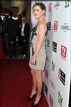 Celebrity Photo: Kathleen Robertson 1997x3000   734 kb Viewed 263 times @BestEyeCandy.com Added 491 days ago