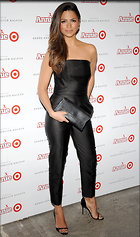 Celebrity Photo: Camila Alves 2400x4062   1.2 mb Viewed 56 times @BestEyeCandy.com Added 1014 days ago