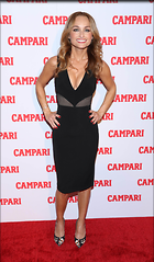 Celebrity Photo: Giada De Laurentiis 24 Photos Photoset #299780 @BestEyeCandy.com Added 910 days ago