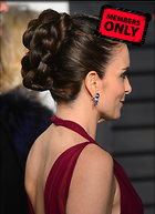 Celebrity Photo: Tina Fey 2400x3300   1.4 mb Viewed 7 times @BestEyeCandy.com Added 636 days ago
