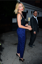 Celebrity Photo: Leslie Bibb 2400x3600   1.2 mb Viewed 113 times @BestEyeCandy.com Added 640 days ago