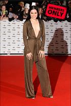 Celebrity Photo: Jessie J 2731x4096   4.3 mb Viewed 2 times @BestEyeCandy.com Added 1045 days ago