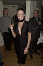 Celebrity Photo: Dannii Minogue 1312x2000   190 kb Viewed 211 times @BestEyeCandy.com Added 965 days ago
