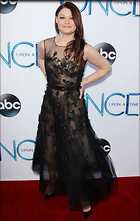 Celebrity Photo: Emilie de Ravin 2400x3790   881 kb Viewed 178 times @BestEyeCandy.com Added 1069 days ago