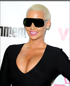 Celebrity Photo: Amber Rose 2850x3510   1.2 mb Viewed 111 times @BestEyeCandy.com Added 749 days ago