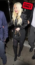 Celebrity Photo: Christina Aguilera 2192x4000   1.9 mb Viewed 6 times @BestEyeCandy.com Added 638 days ago