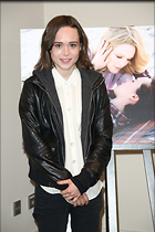 Celebrity Photo: Ellen Page 2000x3000   1.2 mb Viewed 38 times @BestEyeCandy.com Added 664 days ago