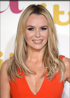 Celebrity Photo: Amanda Holden 2833x3992   1.2 mb Viewed 167 times @BestEyeCandy.com Added 589 days ago