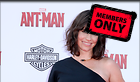 Celebrity Photo: Evangeline Lilly 2466x1446   1.5 mb Viewed 4 times @BestEyeCandy.com Added 1027 days ago