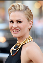 Celebrity Photo: Anna Paquin 2078x3000   967 kb Viewed 111 times @BestEyeCandy.com Added 925 days ago