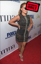 Celebrity Photo: Adrienne Bailon 2922x4570   4.0 mb Viewed 11 times @BestEyeCandy.com Added 842 days ago