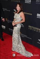 Celebrity Photo: Patricia Heaton 500x740   201 kb Viewed 130 times @BestEyeCandy.com Added 535 days ago