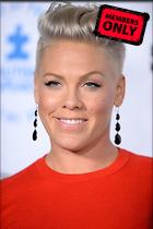 Celebrity Photo: Pink 3280x4928   2.0 mb Viewed 4 times @BestEyeCandy.com Added 801 days ago