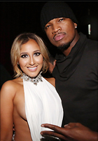 Celebrity Photo: Adrienne Bailon 1024x1467   120 kb Viewed 165 times @BestEyeCandy.com Added 759 days ago