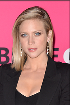 Celebrity Photo: Brittany Snow 2100x3150   559 kb Viewed 116 times @BestEyeCandy.com Added 1057 days ago