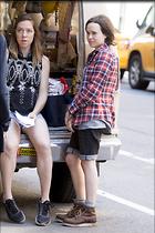 Celebrity Photo: Ellen Page 1588x2383   1,121 kb Viewed 35 times @BestEyeCandy.com Added 937 days ago