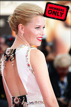Celebrity Photo: Elizabeth Banks 3341x5011   3.7 mb Viewed 9 times @BestEyeCandy.com Added 3 years ago