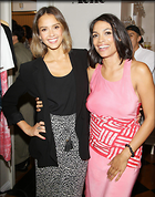Celebrity Photo: Rosario Dawson 1816x2309   583 kb Viewed 301 times @BestEyeCandy.com Added 660 days ago