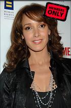 Celebrity Photo: Jennifer Beals 2400x3613   1.7 mb Viewed 6 times @BestEyeCandy.com Added 911 days ago