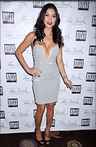 Celebrity Photo: Arianny Celeste 1924x2946   1.2 mb Viewed 57 times @BestEyeCandy.com Added 888 days ago