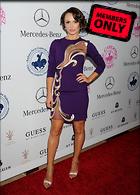 Celebrity Photo: Karina Smirnoff 2550x3558   2.7 mb Viewed 6 times @BestEyeCandy.com Added 3 years ago