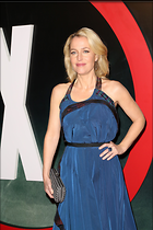 Celebrity Photo: Gillian Anderson 2000x3000   599 kb Viewed 63 times @BestEyeCandy.com Added 725 days ago