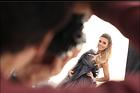 Celebrity Photo: Audrina Patridge 2048x1365   690 kb Viewed 27 times @BestEyeCandy.com Added 341 days ago
