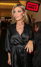 Celebrity Photo: Abigail Clancy 2652x4358   2.1 mb Viewed 8 times @BestEyeCandy.com Added 871 days ago