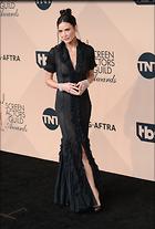 Celebrity Photo: Demi Moore 2030x3000   907 kb Viewed 307 times @BestEyeCandy.com Added 828 days ago