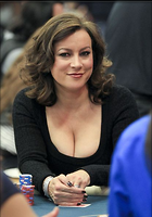 Celebrity Photo: Jennifer Tilly 415x594   35 kb Viewed 296 times @BestEyeCandy.com Added 307 days ago