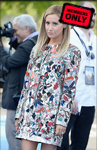 Celebrity Photo: Ashley Tisdale 2869x4443   4.7 mb Viewed 3 times @BestEyeCandy.com Added 693 days ago