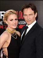 Celebrity Photo: Anna Paquin 2245x3000   1,111 kb Viewed 35 times @BestEyeCandy.com Added 925 days ago