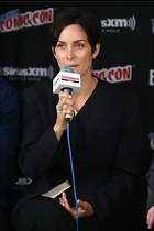 Celebrity Photo: Carrie-Anne Moss 1024x1536   325 kb Viewed 161 times @BestEyeCandy.com Added 794 days ago