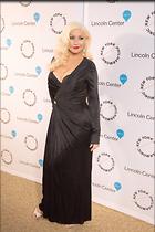Celebrity Photo: Christina Aguilera 2000x2996   468 kb Viewed 236 times @BestEyeCandy.com Added 642 days ago