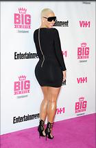 Celebrity Photo: Amber Rose 2400x3670   1.2 mb Viewed 176 times @BestEyeCandy.com Added 749 days ago