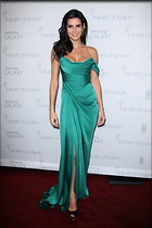 Celebrity Photo: Angie Harmon 1663x2500   392 kb Viewed 75 times @BestEyeCandy.com Added 678 days ago