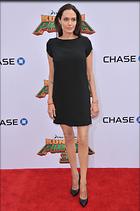 Celebrity Photo: Angelina Jolie 2136x3216   830 kb Viewed 150 times @BestEyeCandy.com Added 519 days ago